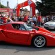 2008-08-31_Donne_Motori_Selvino-44.JPG
