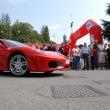 2008-08-31_Donne_Motori_Selvino-45.JPG