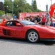 2008-08-31_Donne_Motori_Selvino-46.JPG