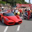 2008-08-31_Donne_Motori_Selvino-48.JPG
