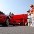 2008-08-31_Donne_Motori_Selvino-59.JPG