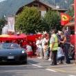 2008-08-31_Donne_Motori_Selvino-60.JPG