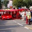 2008-08-31_Donne_Motori_Selvino-61.JPG