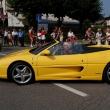 2008-08-31_Donne_Motori_Selvino-62.JPG