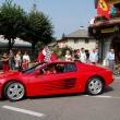2008-08-31_Donne_Motori_Selvino-63.JPG