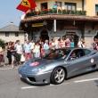 2008-08-31_Donne_Motori_Selvino-64.JPG