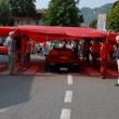 2008-08-31_Donne_Motori_Selvino-68.JPG