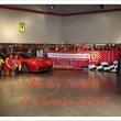 Factory Ferrari 2008_11_16_15_resize.jpg