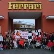 Factory Ferrari 2008_11_16_21_resize.JPG