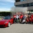 Factory Ferrari 2008_11_16_22_resize.jpg