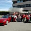 Factory Ferrari 2008_11_16_23_resize.jpg