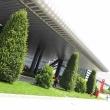 2008 © Ferrari spa 18/19-10-2008 Maranello Nella foto: Visita Ospiti SCUDERIA FERRARI CLUB