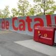 2009-05_10_GP_Barcellona_resize_016
