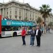 2009-05_10_GP_Barcellona_resize_085