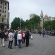 2009-05_10_GP_Barcellona_resize_107