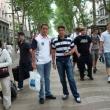 2009-05_10_GP_Barcellona_resize_110