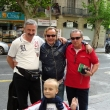 2009-05_10_GP_Barcellona_resize_134