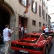 2009-06-28_Ritrovo11_le_Rosse_a_Caprino_123_resize