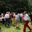 2009-06-28_Ritrovo11_le_Rosse_a_Caprino_137_resize