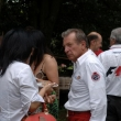 2009-06-28_Ritrovo11_le_Rosse_a_Caprino_141_resize