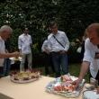 2009-06-28_Ritrovo11_le_Rosse_a_Caprino_146_resize