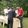 2009-06-28_Ritrovo11_le_Rosse_a_Caprino_147_resize