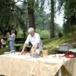 2009-06-28_Ritrovo11_le_Rosse_a_Caprino_150_resize