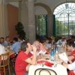 2009-06-28_Ritrovo11_le_Rosse_a_Caprino_162_resize