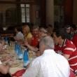 2009-06-28_Ritrovo11_le_Rosse_a_Caprino_175_resize
