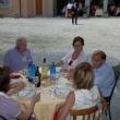 2009-06-28_Ritrovo11_le_Rosse_a_Caprino_180_resize