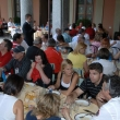 2009-06-28_Ritrovo11_le_Rosse_a_Caprino_181_resize