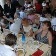 2009-06-28_Ritrovo11_le_Rosse_a_Caprino_182_resize