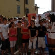 2009-06-28_Ritrovo11_le_Rosse_a_Caprino_271_resize