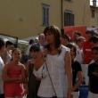2009-06-28_Ritrovo11_le_Rosse_a_Caprino_272_resize