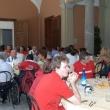 2009-06-28_Ritrovo11_le_Rosse_a_Caprino_306_resize