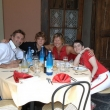 2009-06-28_Ritrovo11_le_Rosse_a_Caprino_318_resize