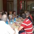 2009-06-28_Ritrovo11_le_Rosse_a_Caprino_322_resize