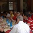 2009-06-28_Ritrovo11_le_Rosse_a_Caprino_323_resize