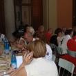 2009-06-28_Ritrovo11_le_Rosse_a_Caprino_324_resize