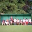 2009-07-04_Incontro_di_calcio_SFC-01