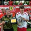 2009-07-04_Incontro_di_calcio_SFC-07