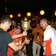 2009-07-04_Incontro_di_calcio_SFC-14