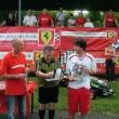 2009-07-04_Incontro_di_calcio_SFC-18