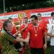2009-07-04_Incontro_di_calcio_SFC-22