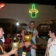 2009-07-04_Incontro_di_calcio_SFC-23