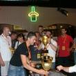 2009-07-04_Incontro_di_calcio_SFC-26