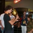 2009-07-04_Incontro_di_calcio_SFC-31