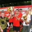 2009-07-04_Incontro_di_calcio_SFC-33