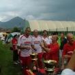 2009-07-04_Incontro_di_calcio_SFC-34