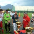 2009-07-04_Incontro_di_calcio_SFC-36